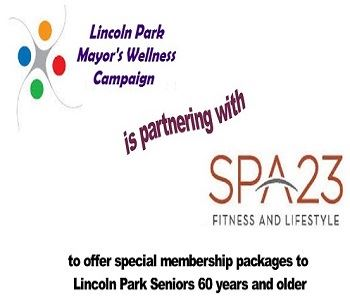 Spa 23 for Seniors-web1
