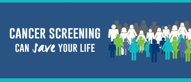 cancer-screening-header-image-665x288