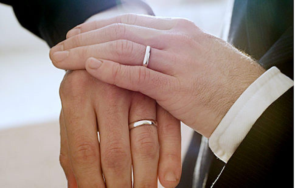 alg-hands-wedding-bands-jpg