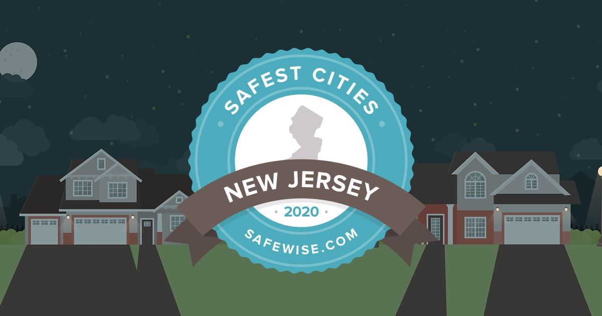 NewJersey-image-SafeWise with houses