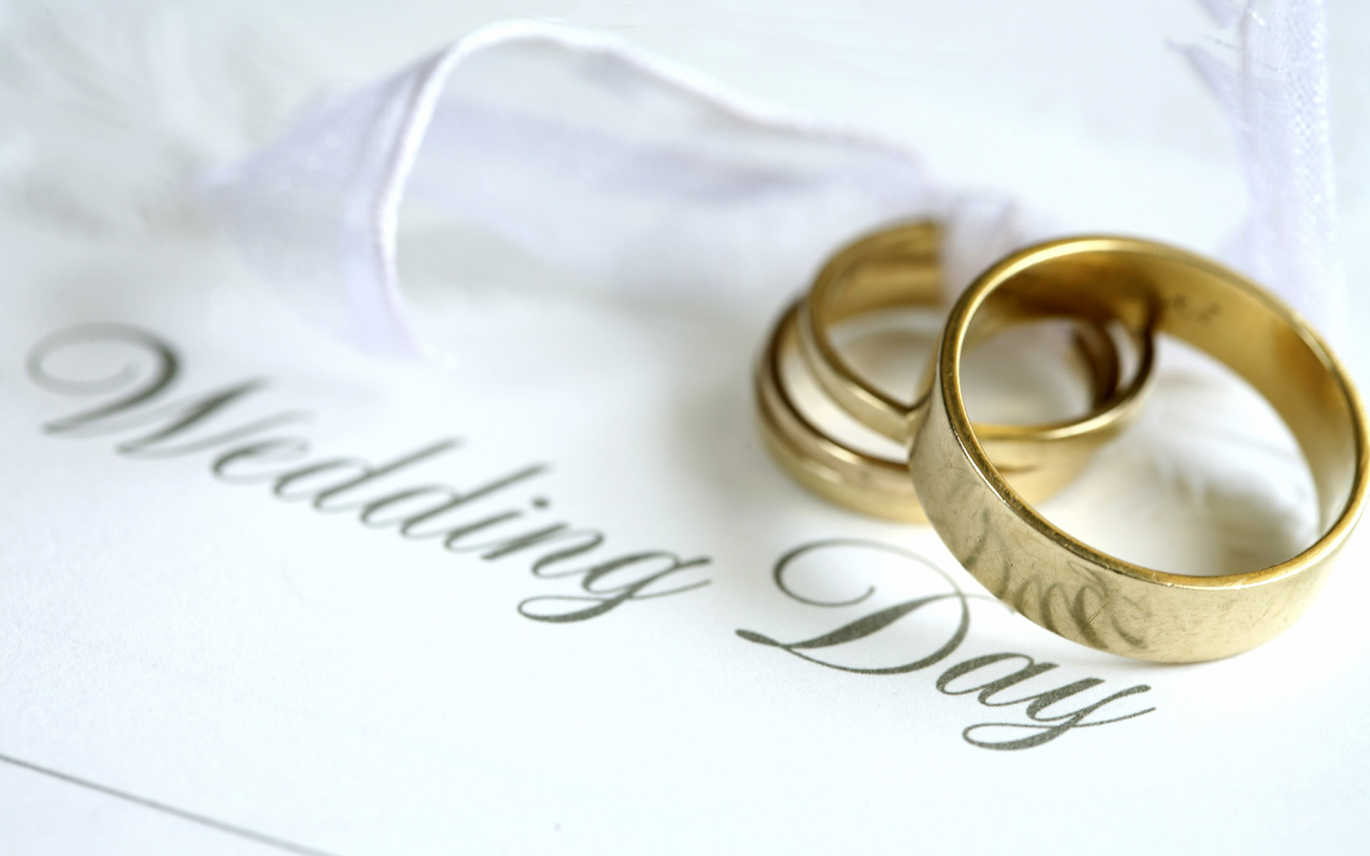 wedding-rings-wallpaper1