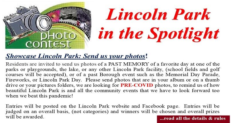 photo contest flyer-webxx